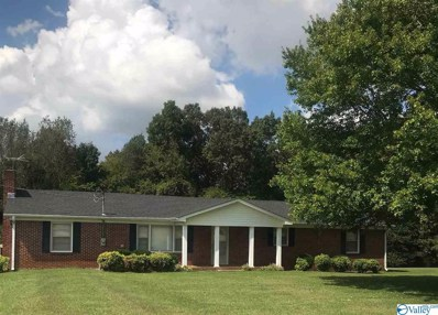 460 Jacks Road, New Market, AL 35761 - #: 1128297