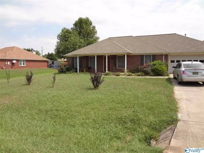 195 Fourstar Lane, Madison, AL 35757 - #: 1128365
