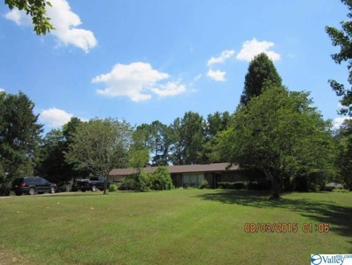 1770 Slaughter Road, Madison, AL 35758 - #: 1128385