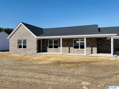 1985 Alexis Road, Centre, AL 35960 - MLS#: 1128392