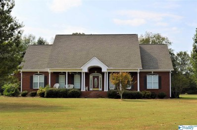 19155 Tammy Leigh Drive, Athens, AL 35614 - #: 1128396