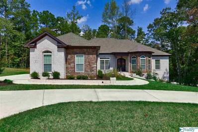 1 Natures Ridge Court, Huntsville, AL 35803 - MLS#: 1128427