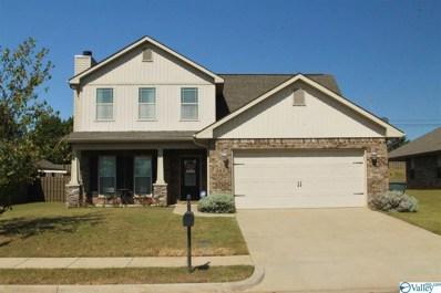 343 Dovington Drive, Huntsville, AL 35806 - #: 1128458