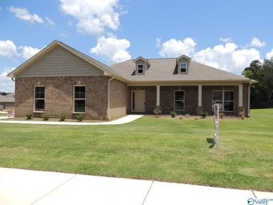 100 Ivy Meadow Circle, Hazel Green, AL 35750 - MLS#: 1128465