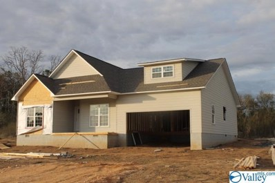 5 Edgewood Street, Rainsville, AL 35986 - MLS#: 1128466
