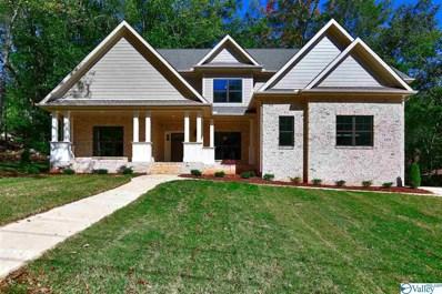 1003 Bayfield Drive, Huntsville, AL 35802 - MLS#: 1128474