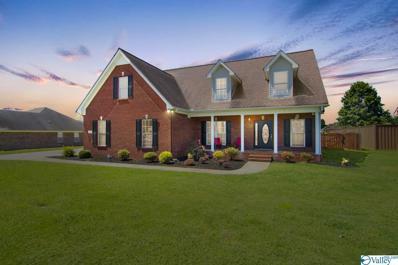 114 Genesis Drive, Huntsville, AL 35811 - #: 1128482