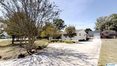 3812 Meadowwood Circle, Guntersville, AL 35976 - MLS#: 1128484