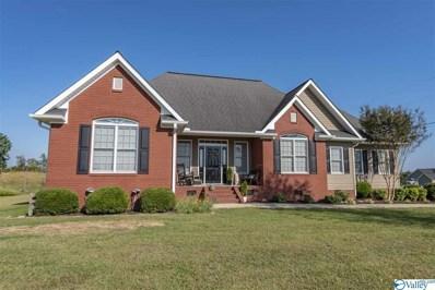 23 Robin Lane, Rainsville, AL 35986 - #: 1128491