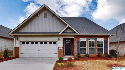 28572 Blythe Lane, Madison, AL 35756 - MLS#: 1128519