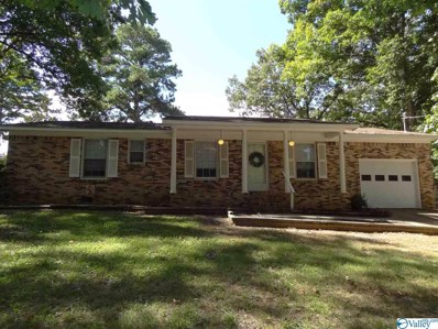 226 Woodland Avenue, Trinity, AL 35673 - MLS#: 1128533