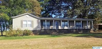 32 County Road 361, Albertville, AL 35950 - #: 1128534