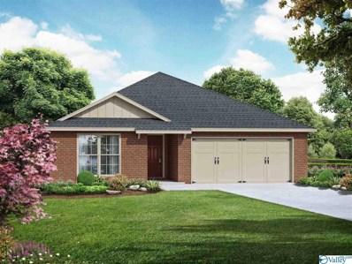 112 Westerbrook Drive, Toney, AL 35773 - MLS#: 1128535