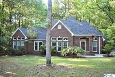 29 Wildwood Way, Somerville, AL 35670 - #: 1128557