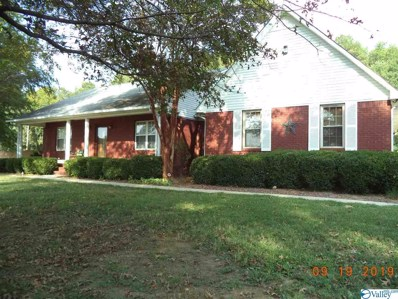 17388 Wells Road, Athens, AL 35613 - MLS#: 1128571