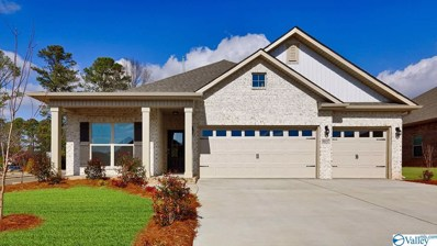 9037 Segers Trail Loop, Madison, AL 35756 - MLS#: 1128606