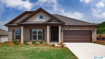 121 Oak Fletcher Drive, Harvest, AL 35749 - #: 1128619