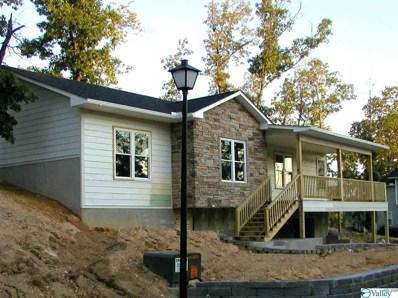 7 County Road 662, Cedar Bluff, AL 35959 - MLS#: 1128637