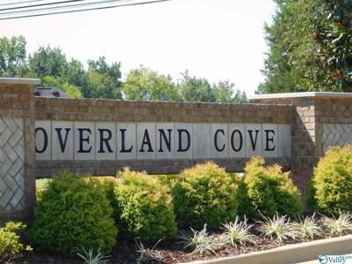 1079 Binding Branch, Huntsville, AL 35806 - #: 1128659