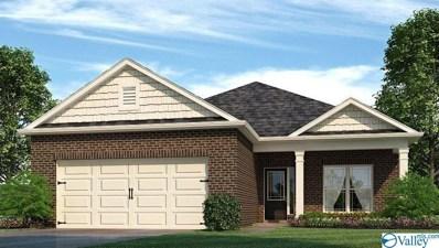 119 Sunlit Grove Drive, Harvest, AL 35749 - MLS#: 1128680