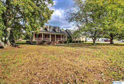 31 Meadow Lane, Decatur, AL 35603 - MLS#: 1128731