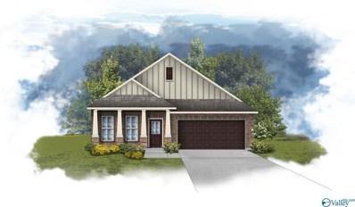 5015 Grayson Island Road, Owens Cross Roads, AL 35763 - #: 1128779