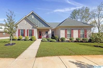 5 She Oak Drive, Huntsville, AL 35824 - MLS#: 1128781