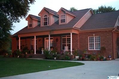 1392 Ryland Pike, Huntsville, AL 35811 - #: 1128809