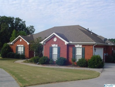 103 Averbeck Court, Madison, AL 35758 - #: 1128821