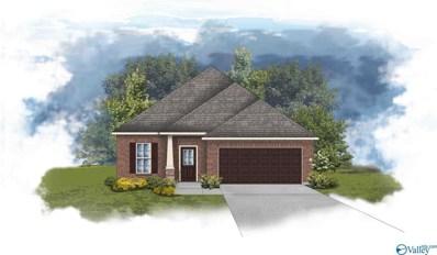 170 Summer Pointe Lane, Madison, AL 35757 - #: 1128850