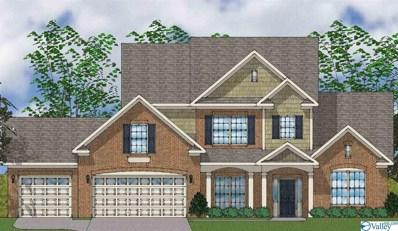 2118 Jackson Bend, Huntsville, AL 35803 - #: 1128877