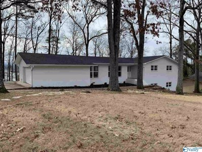1918 Virginia Avenue, Scottsboro, AL 35769 - MLS#: 1128934