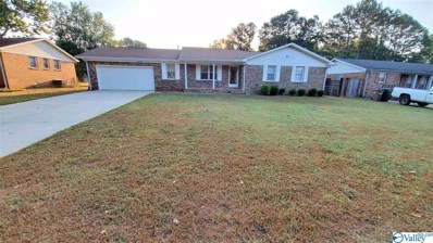 1214 Cloverdale Avenue, Decatur, AL 35601 - #: 1128939