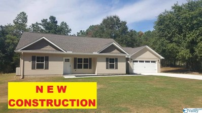 64 Central Henderson Avenue, Boaz, AL 35957 - #: 1128974