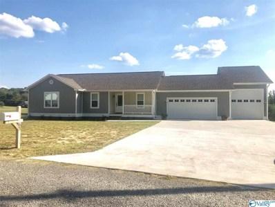65 Cumberlind Drive, Guntersville, AL 35976 - MLS#: 1128994