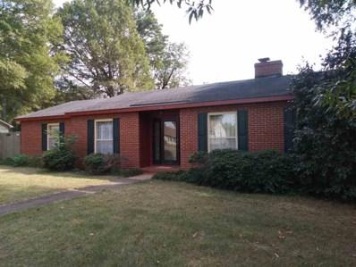 1301 Morningside Court, Decatur, AL 35601 - MLS#: 1129042