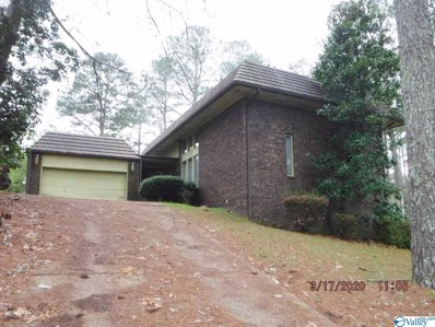 415 Crawford Avenue, Gadsden, AL 35903 - MLS#: 1129102