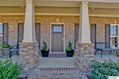 1161 Towne Creek Place, Huntsville, AL 35806 - #: 1129135