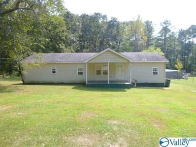 282 Sunny Dell Road, Huntsville, AL 35811 - #: 1129276