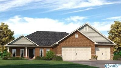 116 Oak Fletcher Drive, Harvest, AL 35749 - #: 1129294