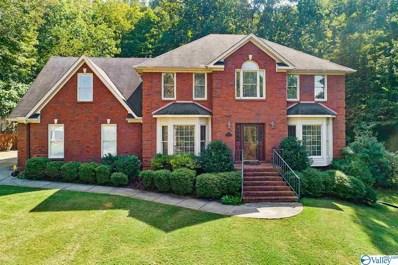 2404 Oakwood Avenue, Huntsville, AL 35811 - #: 1129352
