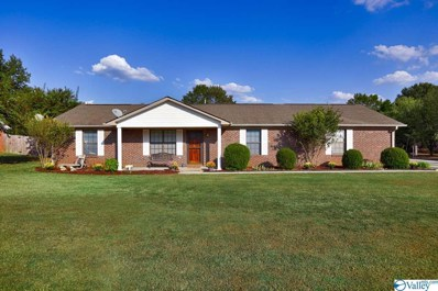 103 Chloe Drive, Huntsville, AL 35811 - #: 1129468