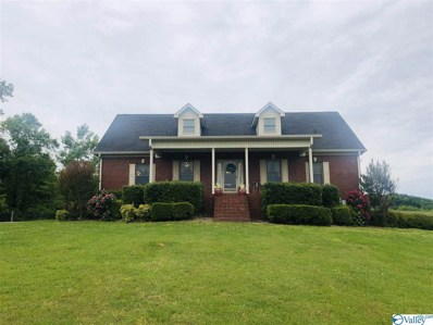 247 Poorhouse Road, Taft, TN 38348 - MLS#: 1129480