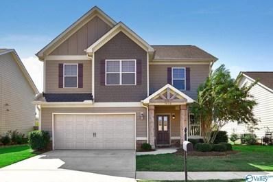 7042 Camrose Lane, Huntsville, AL 35806 - #: 1129519