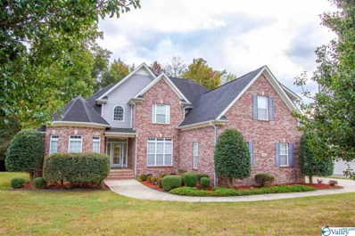 225 Riverwalk Trail, New Market, AL 35761 - MLS#: 1129529