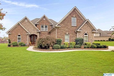 2026 Sarah Lane, Decatur, AL 35603 - #: 1129560