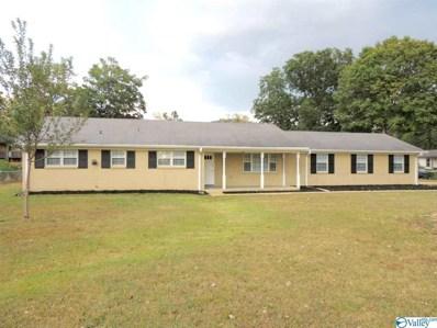 8305 Bailey Cove Road, Huntsville, AL 35802 - #: 1129575