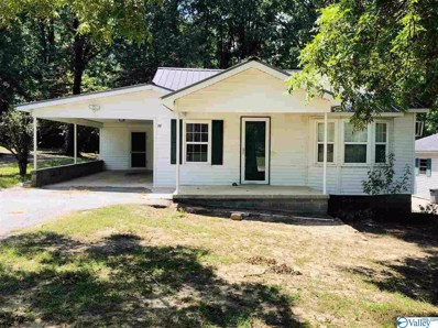 96 Old Denson Road, Boaz, AL 35957 - #: 1129625
