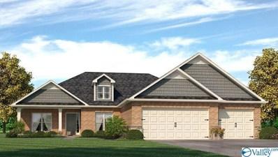 7032 Regency Lane, Gurley, AL 35748 - #: 1129644