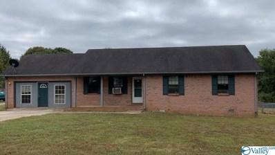 398 Little Lones Road, Huntsville, AL 35811 - #: 1129645